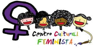 CCFEM 2014