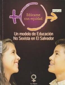 EDÚCAME CON EQUIDAD - 2002_PORTADA