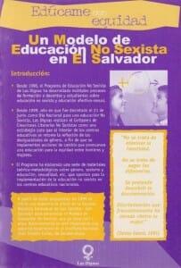 EDÚCAME CON EQUIDAD  - FOLLETO - 2002_PORTADA