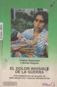 EL DOLOR INVISIBLE DE LA GUERRA - SF_PORTADA