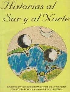 HISTORIAS AL SUR Y AL NORTE - SF_PORTADA