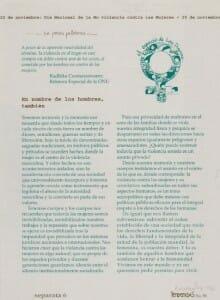 TENDENCIAS #56 - PORTADA