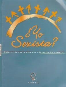 YO SEXISTA - 3aEd - 2002_PORTADA