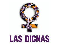LOGO LAS DIGNAS-01
