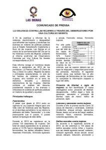IMA_COMUNICADOinforme observatorio feminista (1) 2013_Página_1