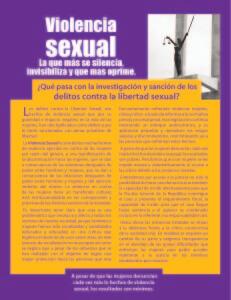 IMA_HOJA_INFORMATIVA_VIOLENCIA_SEXUAL