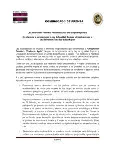 IMA_comunicado-LIE-marzo-2011-aprobacion