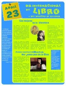IMA_hoja informativa 23 abril dia del libro