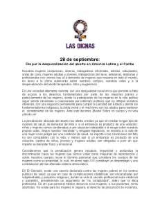 comunicad-28-septiembre-2014_Página_1