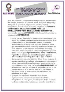 IMA_comunicado_ anteviolacion-derechos-de-las-trabajadoras_29junio_2011-las_ dignas_ melidas-_Página_1