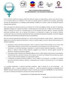 IMA_comunicado_13junio-2011