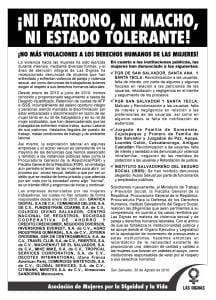 IMA_comunicado_30-08-10