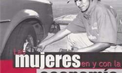 portada_2004 LAS MUJERES EN Y CON LA ECONOMIA