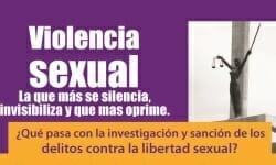 portada_HOJA_INFORMATIVA-VIOLENCIA_SEXUAL
