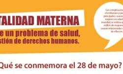 portada_MORTALIDAD_MATERNA