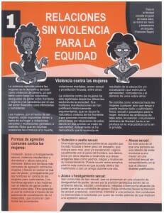 IMA_RELACIONES SIN VIOLENCIA PARA LA EQUIDAD