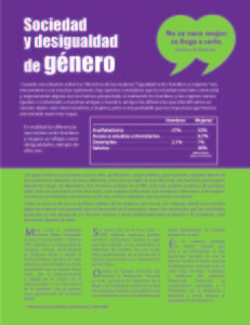 IMA_SOCIEDAD_Y_DESIGUALDAD_DE_GENERO
