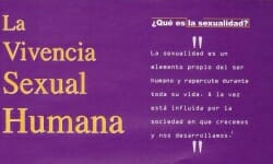 PORTADA_LA VIVENCIA SEXUAL HUMANA_2003