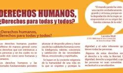 portada_DERECHOS_HUMANOS