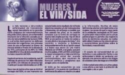 portada_MUJERES_Y_EL_VIH