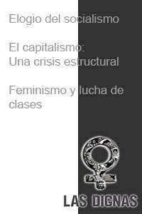 IMA_ELOGIO DEL SOCIALISMO