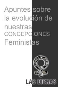 IMA_apuntes sobre la evolucion de nuestras concepciones feministas