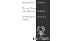PORTADA_ELOGIO DEL SOCIALISMO