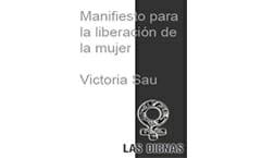 portada_manifiesto para la liberacion de la mujer