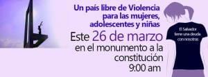PROTESTA 26MARZO