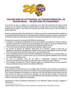 IMA_ 1POSICIONAMIENTO V 15 DE JULIO 2016