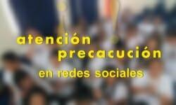 IMA_campaña seguridad web sjt