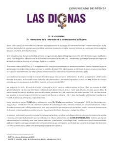 comunicad-las-dignas-25-de-noviembre-2016-vfnal_pagina_1