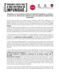 ima-comunicado-red-fem-ante-reformas-a-la-leiv-15dic2016_pagina_1
