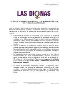 COMUNICADO DE PRENSA TRATA DE PERSONAS ENERO 2017_Página_1