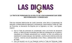 IMA_COMUNICADO DE PRENSA TRATA DE PERSONAS ENERO 2017_Página_1
