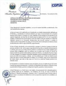 IMA_REFORMA 133A codigo penal.compressed_Página_1