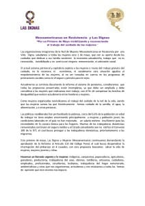 COMUNICADO MERS LD 1 MAYO 2017_Página_1