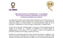 IMA_COMUNICADO MERS LD 1 MAYO 2017_Página_1