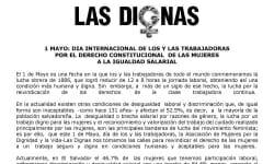 IMA_LAS DIGNAS COMUNICADO 1 DE MAYO 2017_Página_1