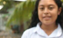 las dignas en san luis la herradura | LAS DIGNAS | EL SALVADOR